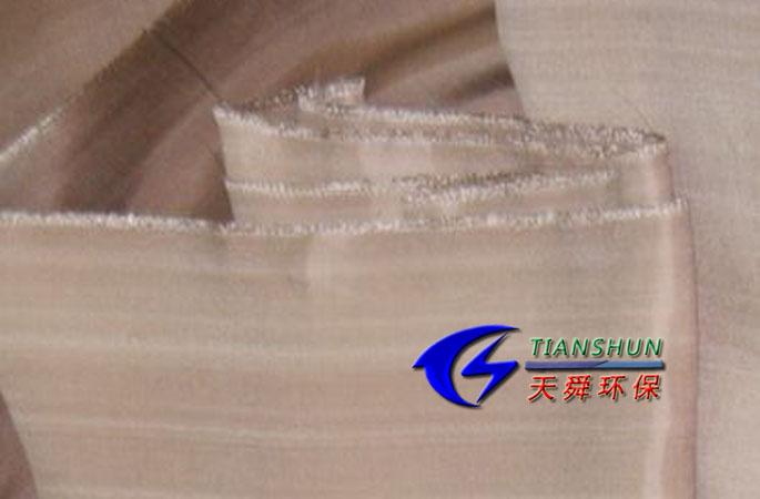 玻纤机织布