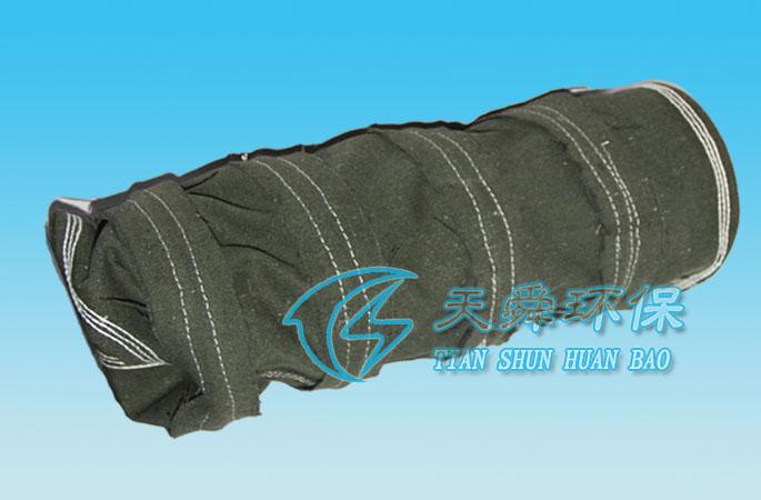 機織布濾袋